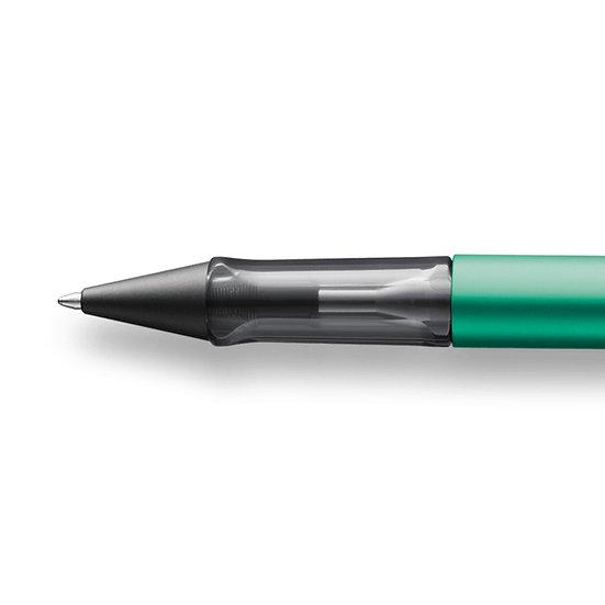 LAMY 恒星系列 藍綠色原子筆