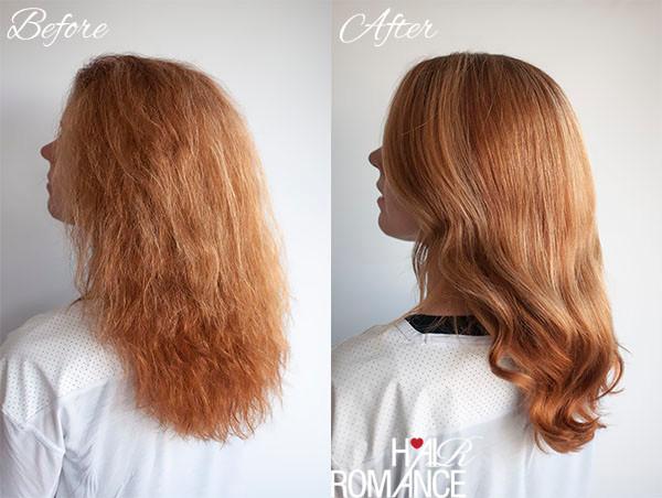 Hair Straightening Products San Diego Stile Salon