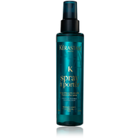 Kerastase Spray Porter