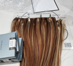 Easihair Pro Hair Extensions