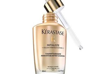 Thinning Hair Fix from Kerastase