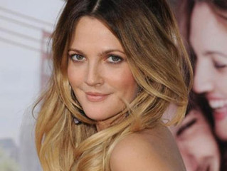 Ombre Haircolor - A Trend No More, Now A Classic Haircolor Statement