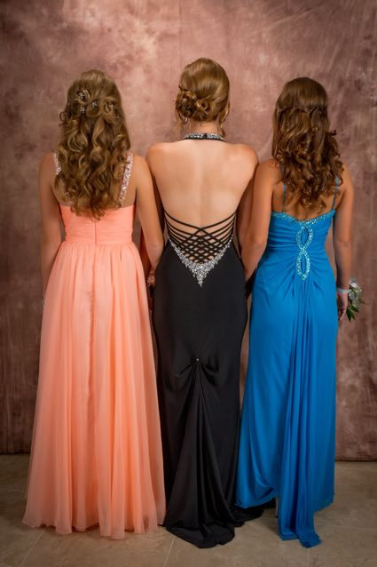 Hairstyles for Prom Up-dos special occasion hair Stile Salon