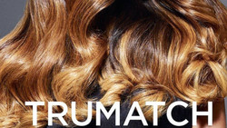 Trumatch Extensions