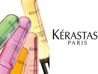 Kerastase Treatment Fusio-Dose