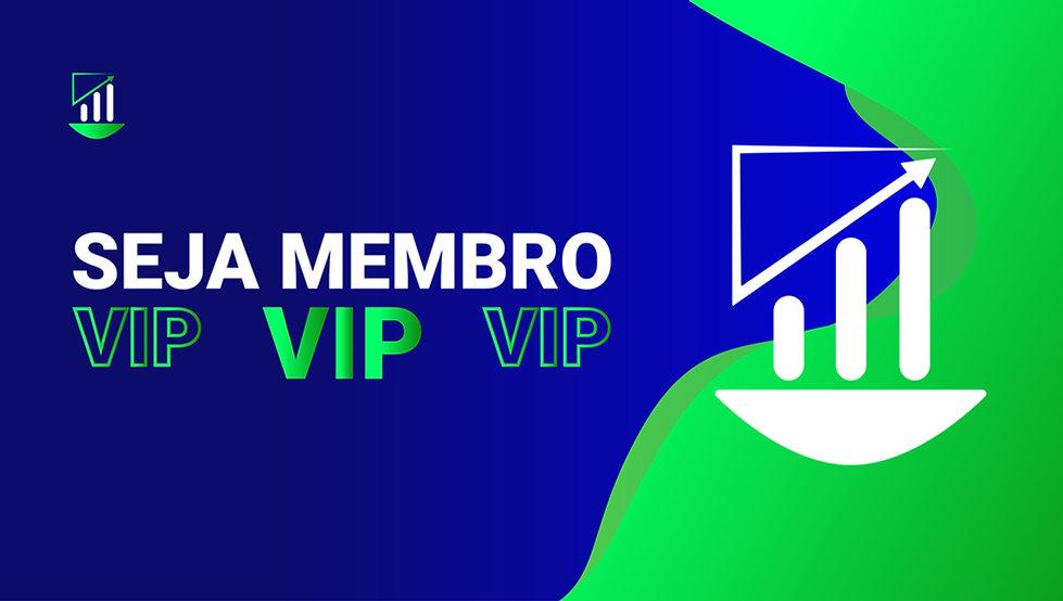 Membros VIP.jpg