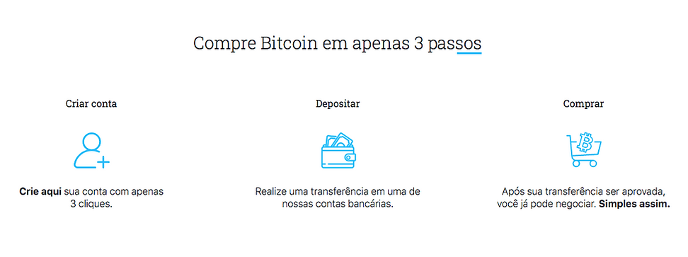 bitcoimn.png