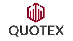 quotex-logo.png
