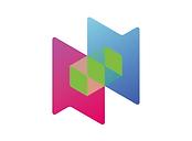 robin-marcas-cmyk_robin-simbolo-degrade.png
