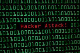 Comunicado da Intelbras Alerta - Ataque de Hackers a provedores de Internet