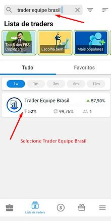 Escolher o trader.png