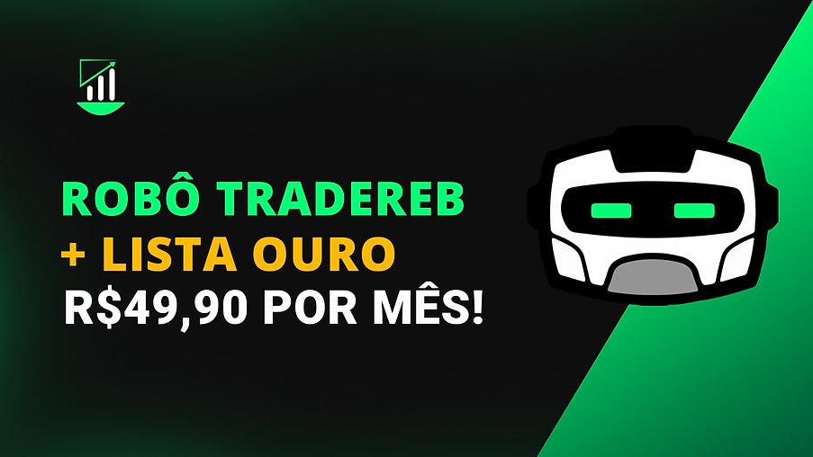Robô TraderEB.jpg