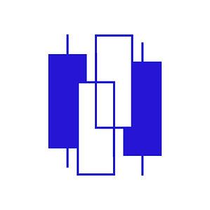 Icon2 copiar.jpg