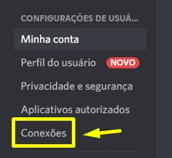 conexões.jpg