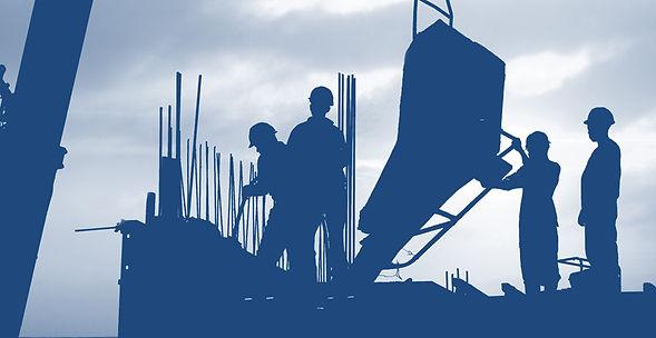 general-contracting-banner.jpg
