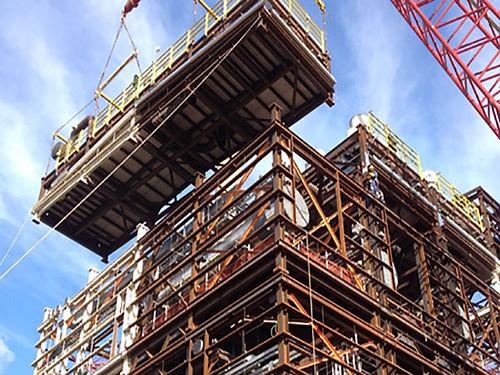 Conventional-Steel-2.jpg