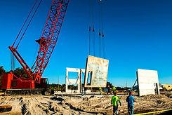 concrete tilt-up building.jpg