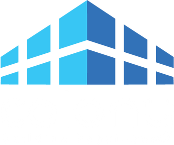 Colony-Final-Logo white text.png