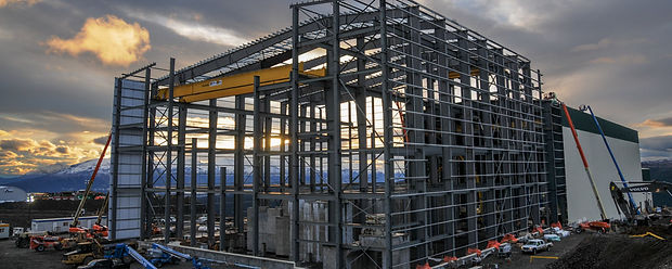 RIGID FRAME BUILDING.jpg