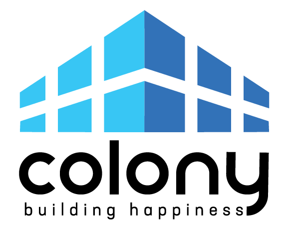 Colony Construction Logo.png
