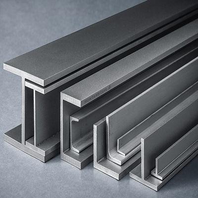 Structural-steel.jpg