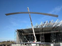 Steel-roofing.jpg