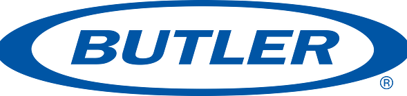 Butler-Logo-Blue small.png