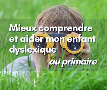 Dyslexie au primaire-AQETA Estrie.png