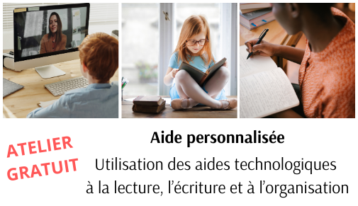 Aide_personnalisée__Utilisation_des_aid