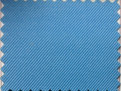 6248-G270 Light Blue Whipcord