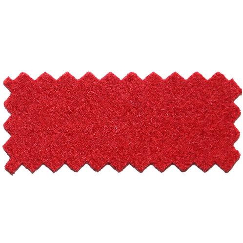 Red Melton 5100-410