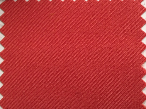 1933-1611 Red Serge
