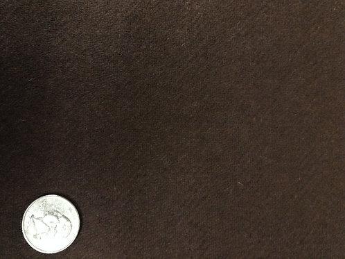 Brown Herringbone 19108-150-8679