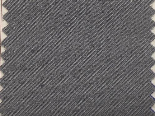 1933-6181 Grey Serge