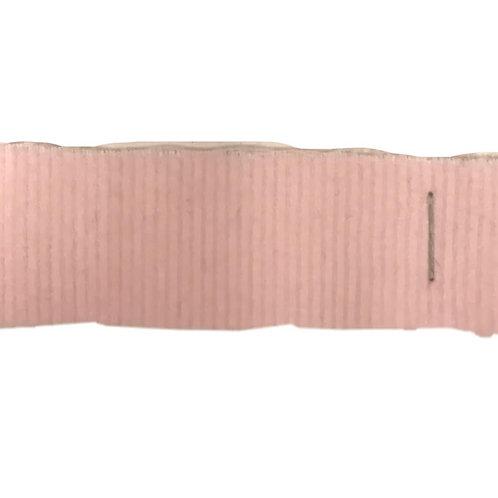 Corduroy Pink 15 Wale 1222 Fabric