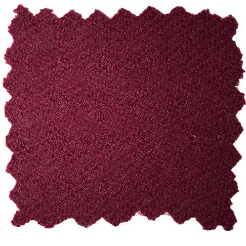 Cardinal All Wool Flannel Fabric 13113-43202