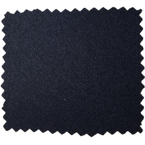 Navy Broadcloth 15954/1-7209 a/w Fabric