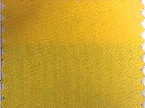 1933-4518 Lemon Serge