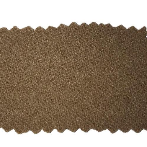 Camel Broadcloth 15803/1-1 a/w Fabric
