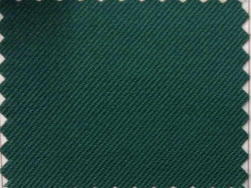 6248-906P Green Whipcord