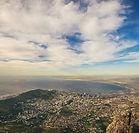 altitude-blue-sky-city-136721 (1).jpg