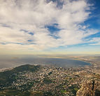 altitude-blue-sky-city-136721 (1).jpg