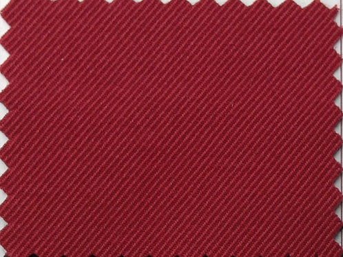 6248-913E Cranberry Whipcord