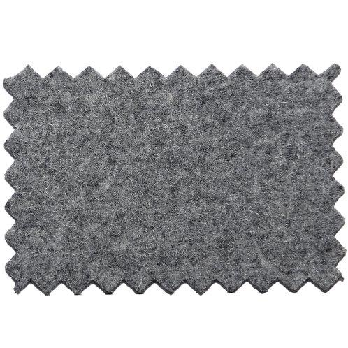 Medium Gray Melton 442