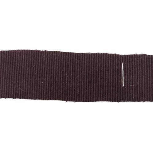 Corduroy Maroon Pin Wale 36 Fabric