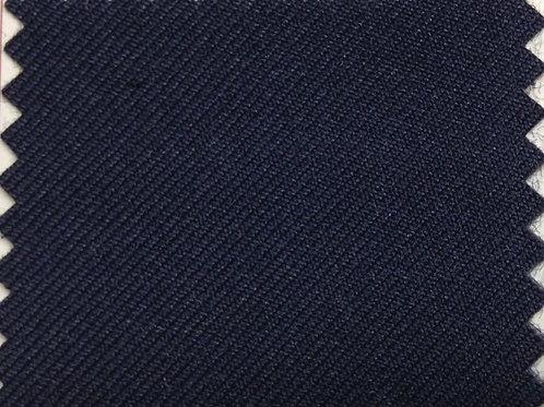 1933-2275 Light Navy Serge