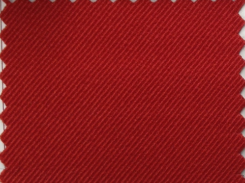 6248-P001 Red Whipcord