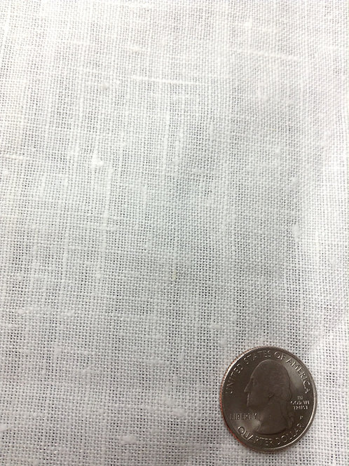 White Linen C525