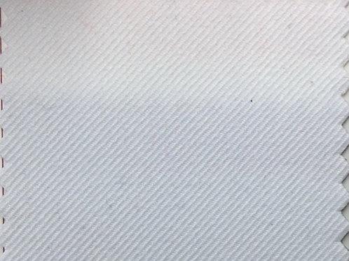 6248-G263 White Whipcord