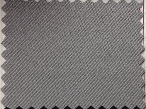 6248-022M Gray Whipcord